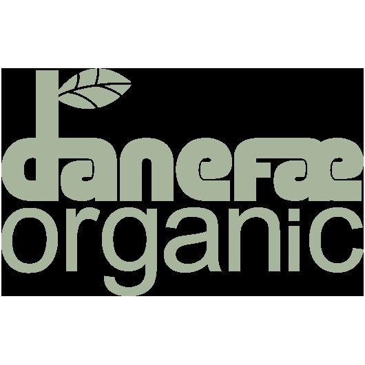 Danefæ ORGANIC