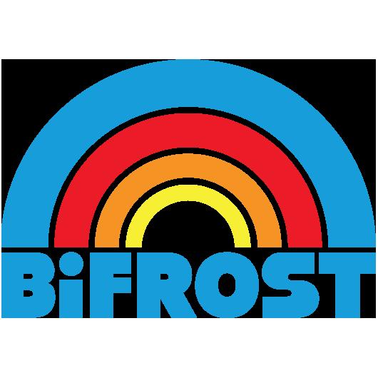 Bifrost