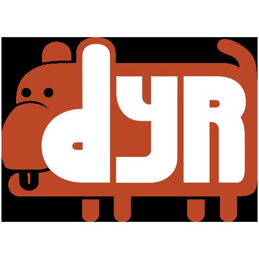 DYR Cph