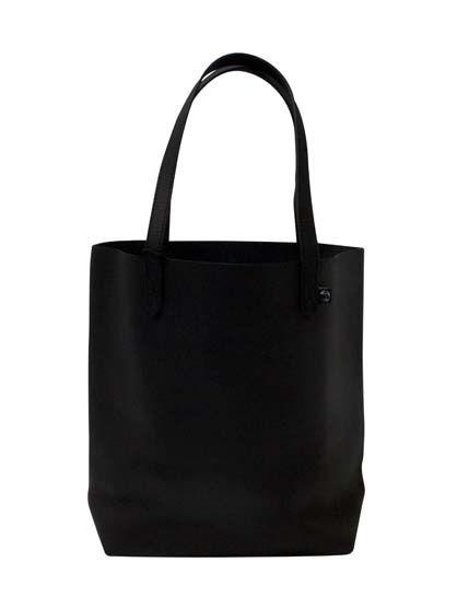 Bonnie Bag Black