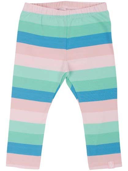 Spagat Pants Aurora