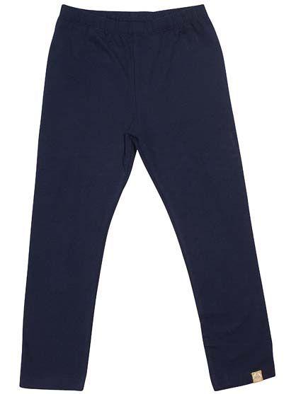 Spagat Pants Navy
