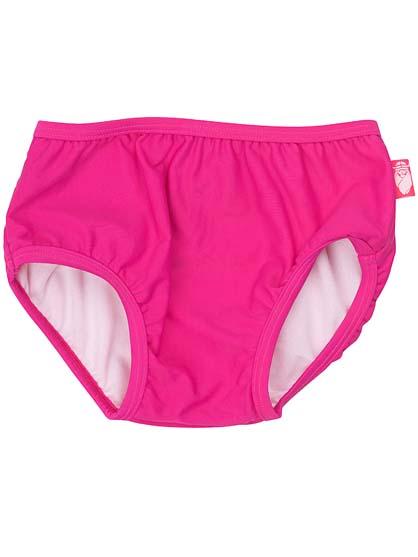 Image of   Baby Svoem Hot Pink SWAN