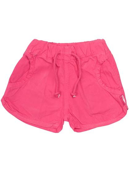 Image of   Irie Shorts See-me Pink