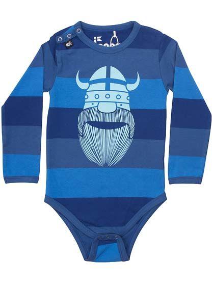 Image of   Baby body Peninsula ERIK
