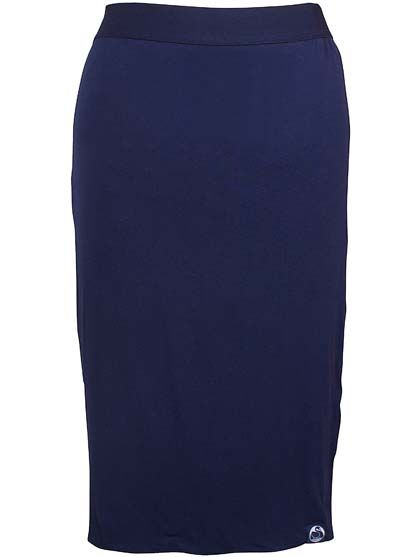 Image of   Betsy skirt Navy