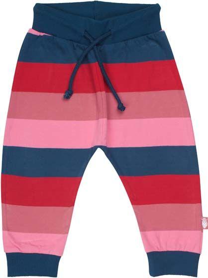 Image of   Yeah pants Blush