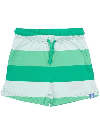 Volley Shorts Popoyo