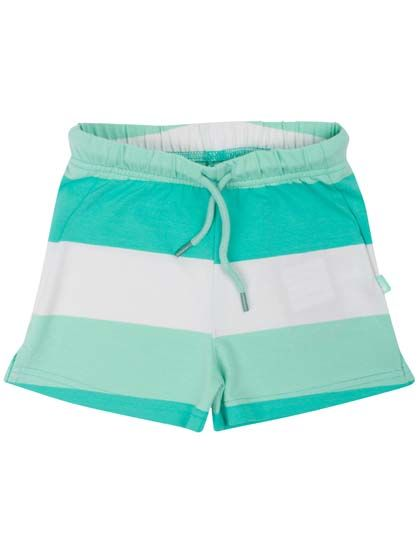 Volley Shorts Montelo