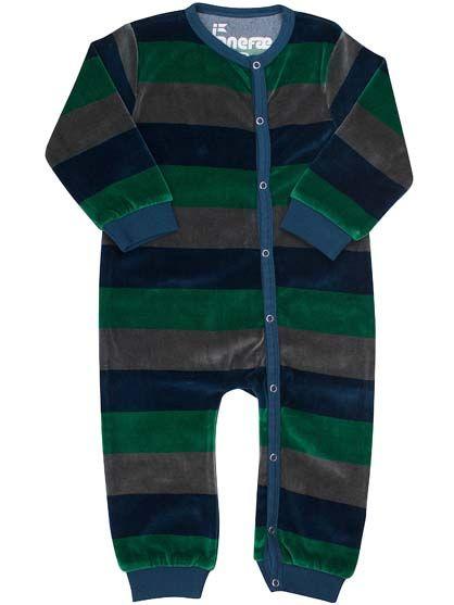Image of   Idea suit Bisgur