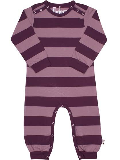 Image of   Reign Suit Dark Plum/Dusty Lila