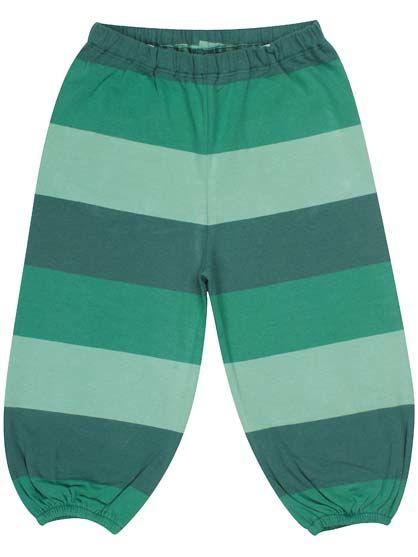 Image of   ORGANIC - Lind pants Bivouac