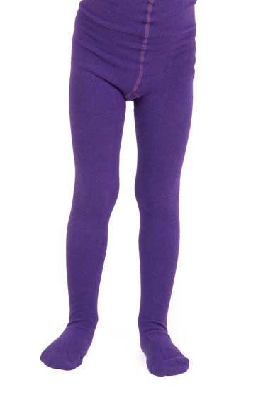 Image of   BIFROST - Baever Tights Crystal violet