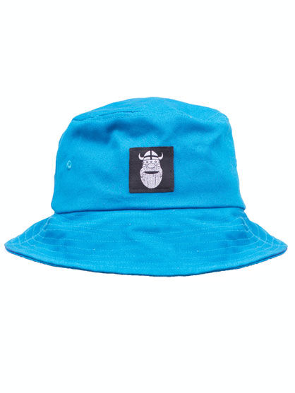 Bobkid hat Blue