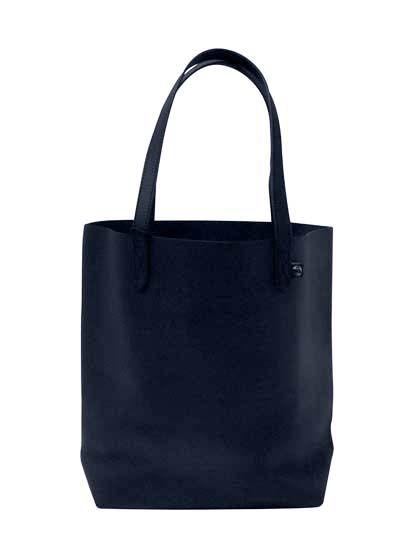Bonnie Bag Navy