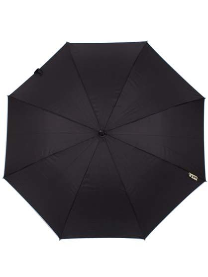 Big Umbrella Black