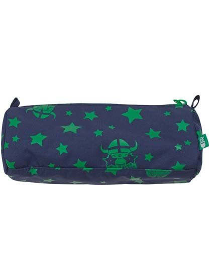 Pencil case Navy STARRYERIK