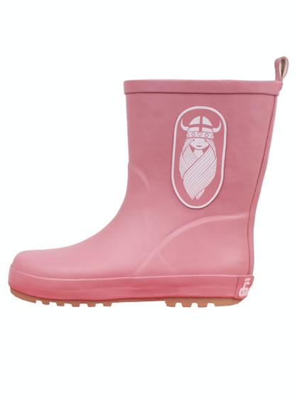Puddle Stomper Rare pink