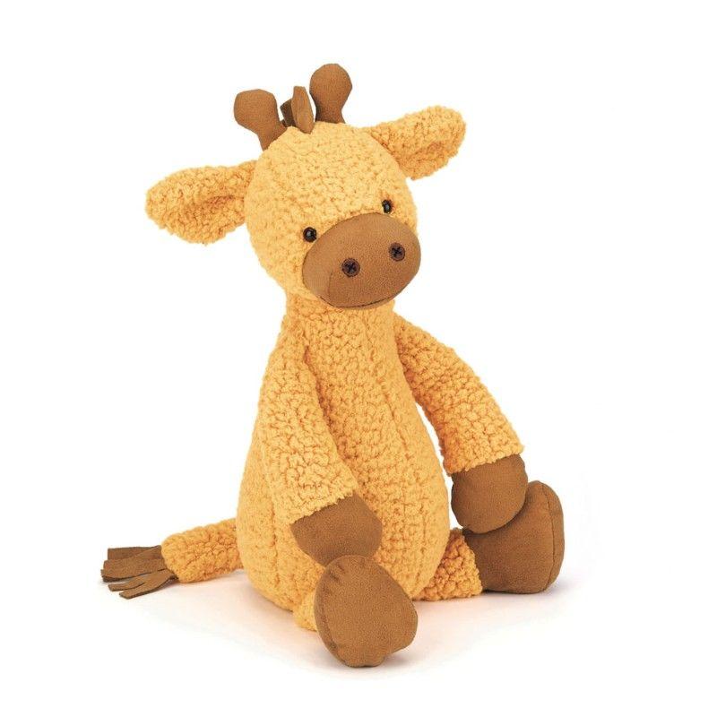 Jellycat Whimsey Giraffe