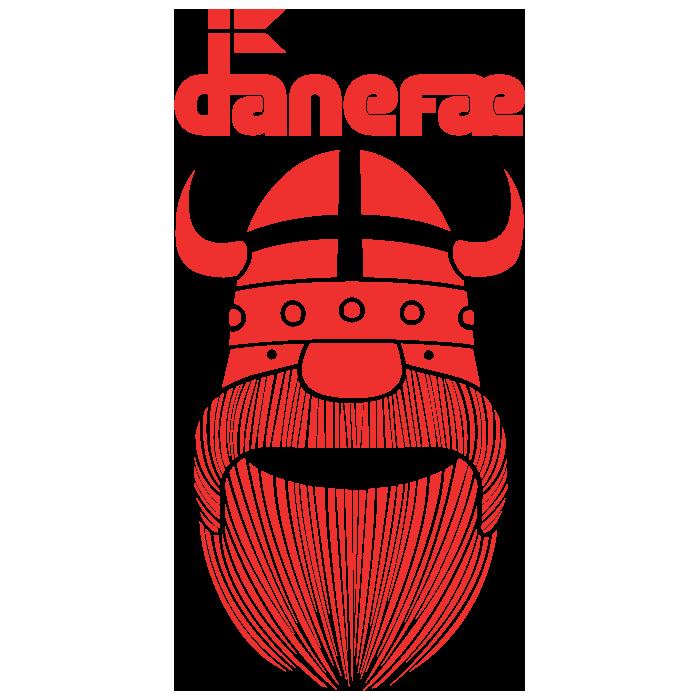 Danefæ