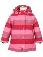 Emilia Winter Jacket Pepto