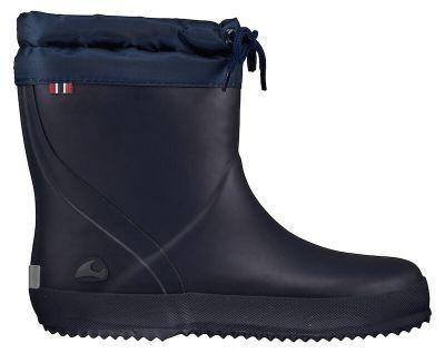 Viking Footwear Indie Alv Thermo Wool Navy/Grey