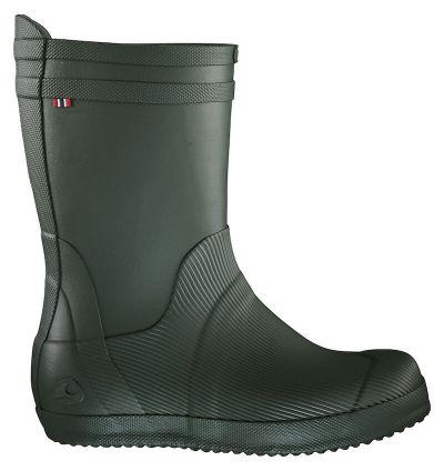 Viking Footwear Vetus Olive