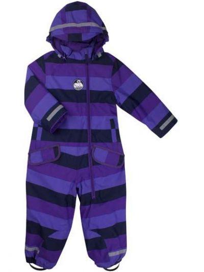 Sneraev Suit Hypothermic
