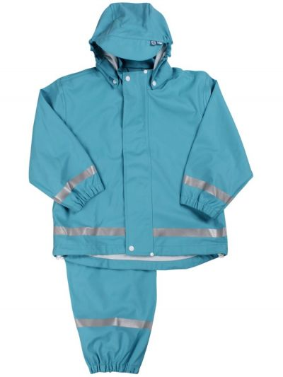 Karl Rain Set Rainblue