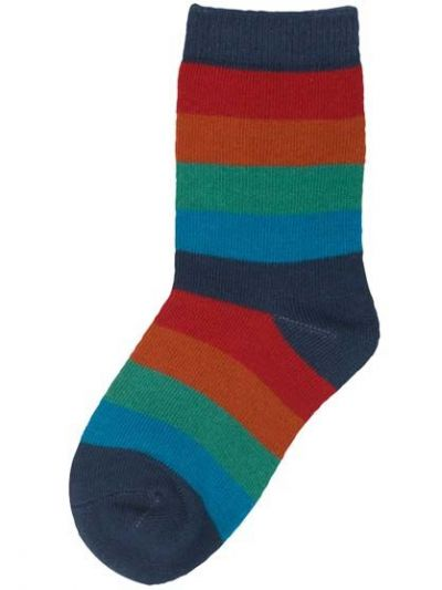 Kids Socks Freeformer