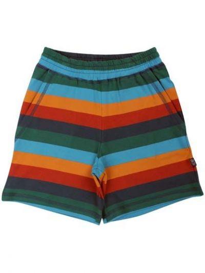 Solskin Shorts  Bingo