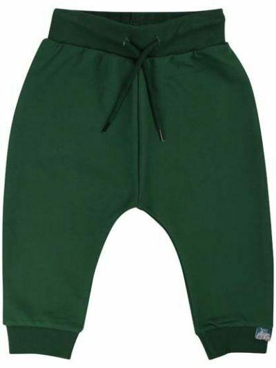 Bronze Pants Dark Army