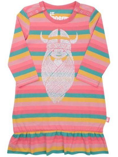 Mille Baby Dress Miami FREJA