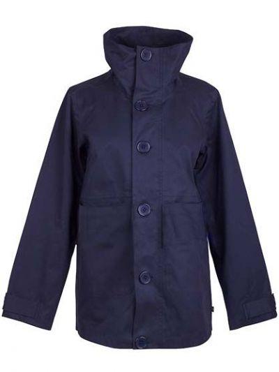 Rosenborg Jacket Navy