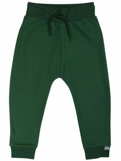Bronze pants Jr Dark Army