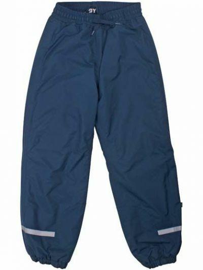 Winter pants Dark Slate