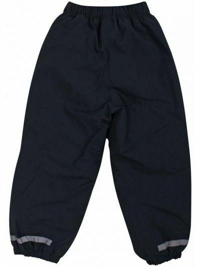 Winter pants Dk Navy
