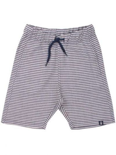 Badger shorts Milk Boy Stripe