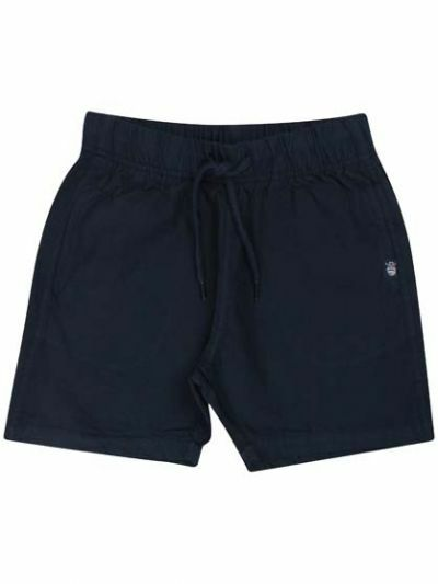 Badger shorts Navy