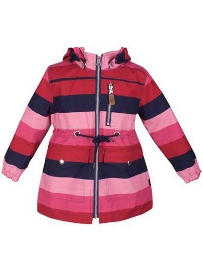 Rose Midseason Jacket Flawless