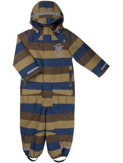 Groenland Suit Oregon