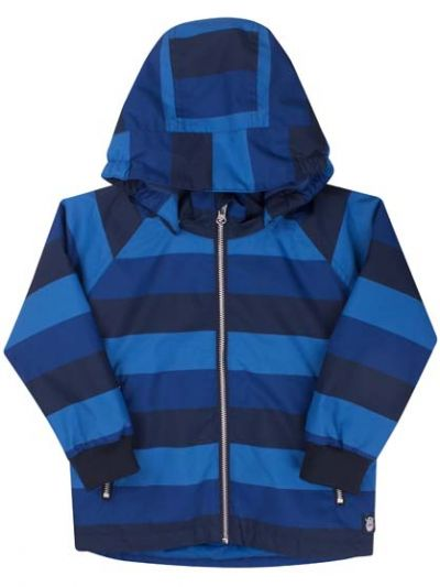 Dunderklump Jacket Winter Deepend