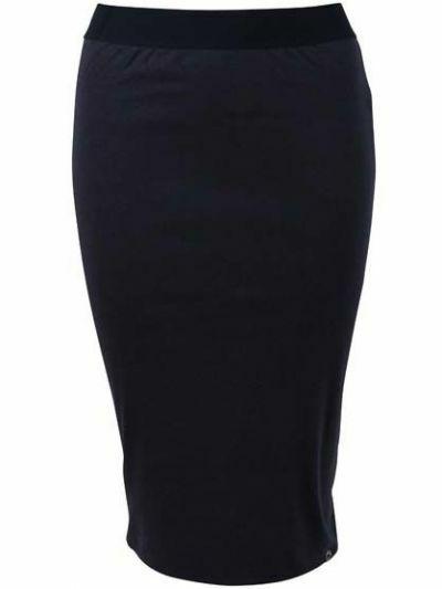 Betsy Skirt Dk Navy