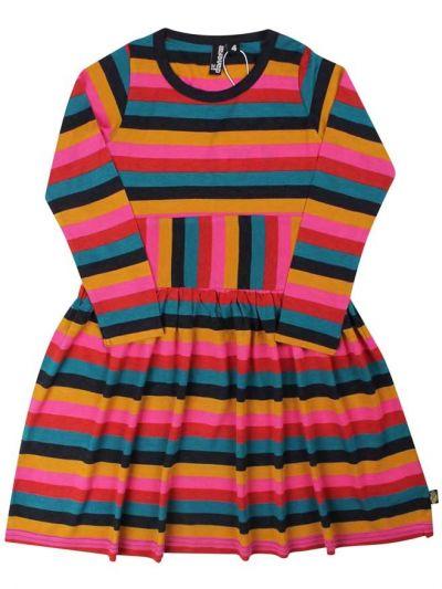 Peru Dress ARVO