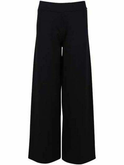 Walse Pants Black