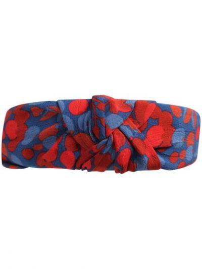 Peps Hairband Grenadine BERRYGOOD