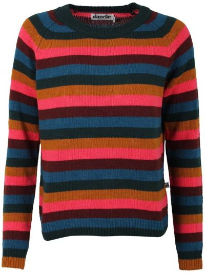 Hytte Sweater Surreal