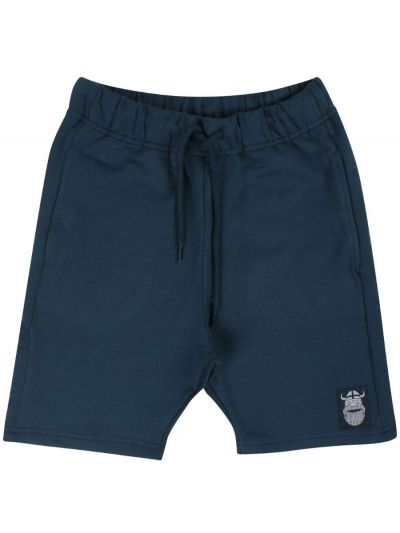 Otter Shorts Dusty Navy