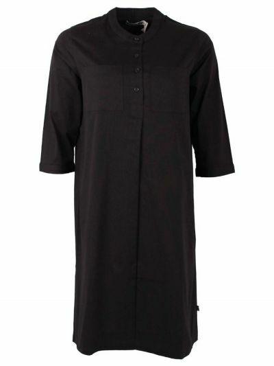 ESS - Freedom Dress Black