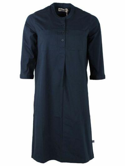 ESS - Freedom Dress Navy